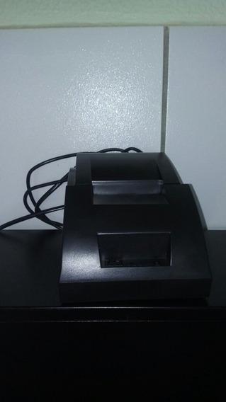 Impressora Fabricante Epson