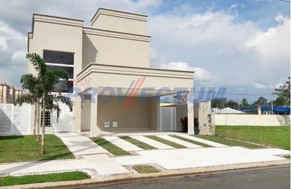 Casa À Venda Em Villa Bella Livorno - Ca253228