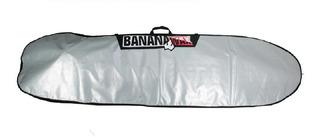 Capa Refletiva Para Prancha Mini Long Banana Wax