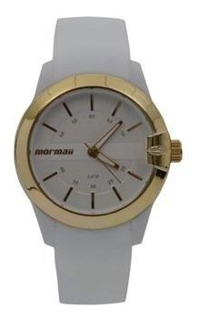 Relógio Mormaii Mopc21jag/8b