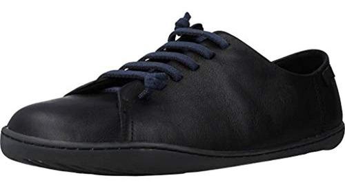 Zapatillas Bajas Para Hombre Camper, Mujer 12