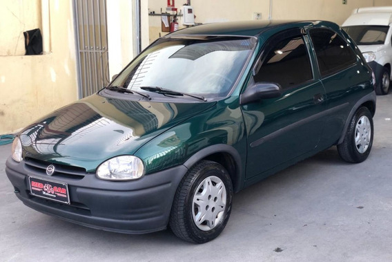 Corsa Sedan Super 1.0 Mpfi