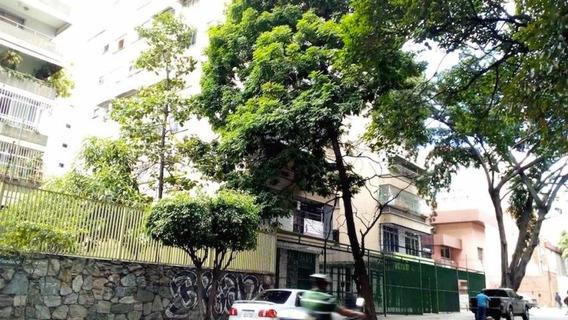 Ha 20-9257 Apartamento En Venta Mariperez