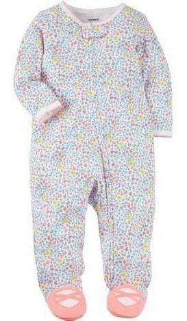 Macacão/pijama Carter