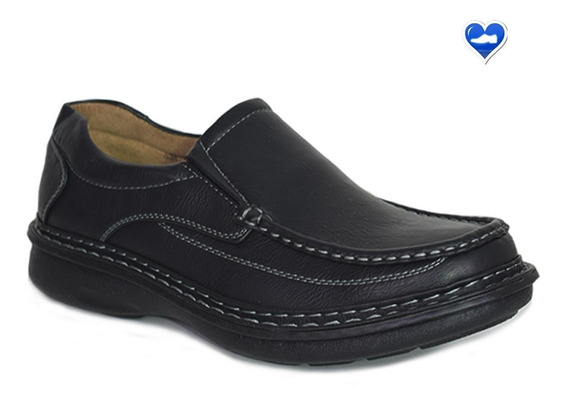 Mocasin Hombre Moda Hombre Modelo Armani De Shoes Bayres ®