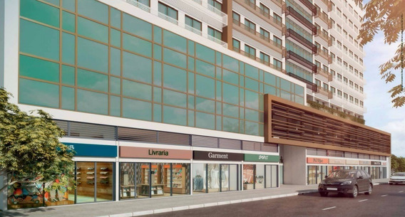 Apartamento - Madureira - Ref: 692 - V-692