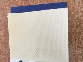 Rollos De Lona Calibre 610 Marca Polímeros, Envio Gratis