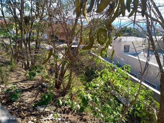 Terreno Para Venda Em Atibaia, Jardim Imperial - 007
