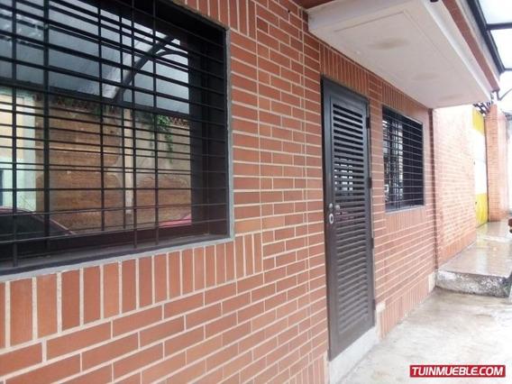 Edificio En Venta,la Candelaria, Cod 19-11396,04144308905 Ez