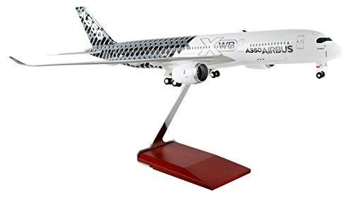 Modelo De Escala De Daron Worldwide Trading Airplanes