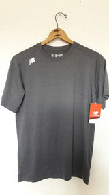 Camiseta New Balance