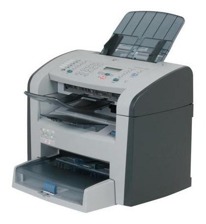 Impressora Multifuncional Hp Laserjet 3050 Toner Q2612a