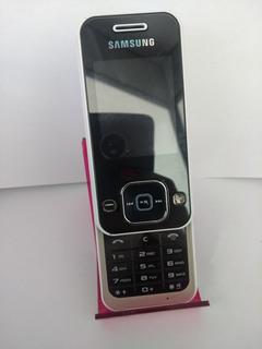 Samsung *sgh-f250l*-*seminovo*desbloqueado*