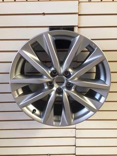 Rin Mazda Cx9 16-18 R20 5/115 Original Reparado