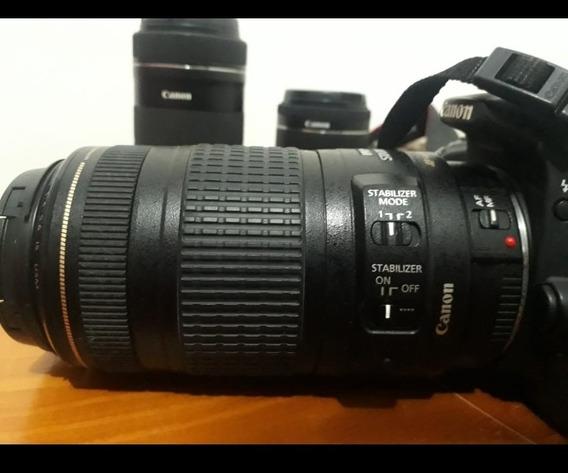Canon Câmera Fotográfica