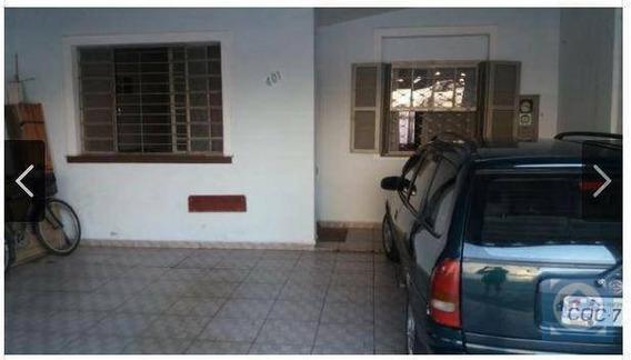 Casa Com 4 Dormitórios À Venda, 171 M² Por R$ 275.000,00 - Vila Nossa Senhora De Fátima - São Vicente/sp - Ca0702