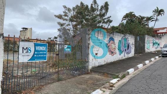 Terreno, 453 M² - Venda Por R$ 246.000,00 Ou Aluguel Por R$ 2.000,00/mês - Sitio Paredão - Ferraz De Vasconcelos/sp - Te0036
