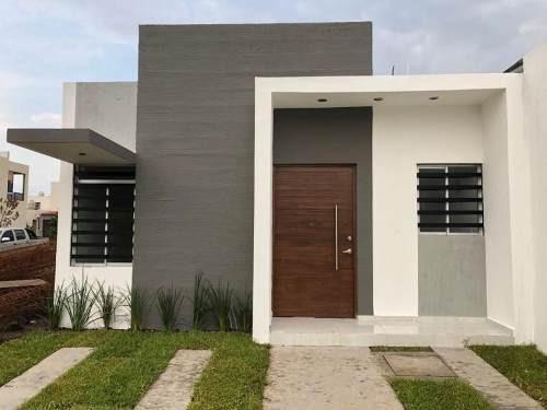 Casa Sola En Venta Rinconada Pereyra