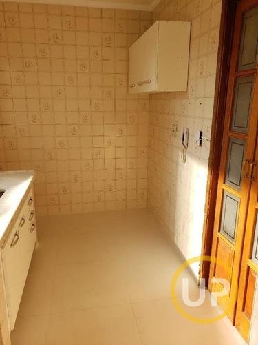Imagem 1 de 15 de Apartamento Em Vila Mariana - São Paulo , Sp - 11014