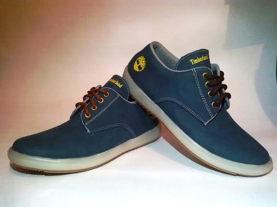 Zapato Timberland Caballero