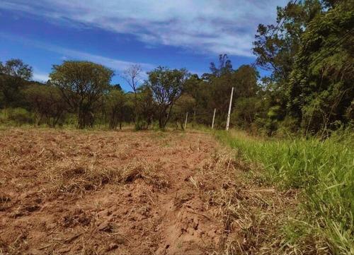 Imagem 1 de 8 de H Completa 3 Dorms Projeto Chácara Na Planta!!! Na Cida