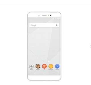 Presale Bluboo Picasso Android 5.1 Telefone W / 2 Gb De Ram,