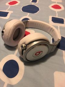 Fone Beats Pro