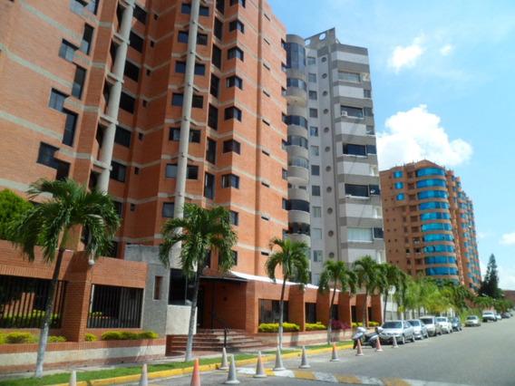 Vendo Apartamento En Urbanizacion Morichal 0412 1986188