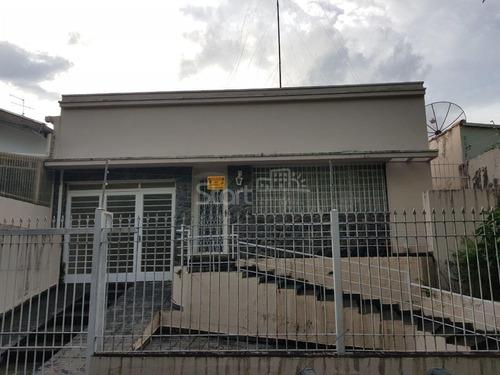 Imagem 1 de 15 de Casa À Venda Em Jardim Proença - Ca002271
