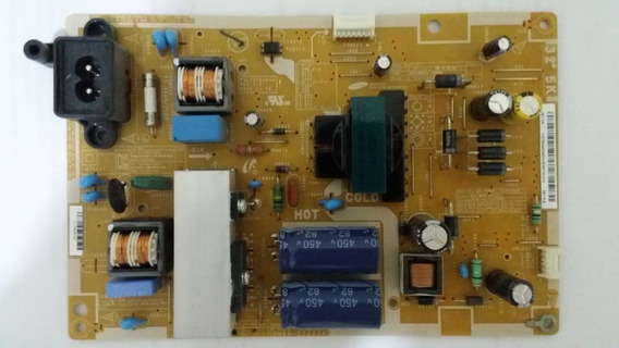 Placa Da Fonte Tv Samsung Modelo Un32eh5000g