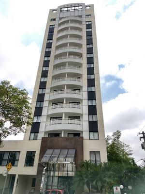 Apartamento Flat 1 Dorm Moema