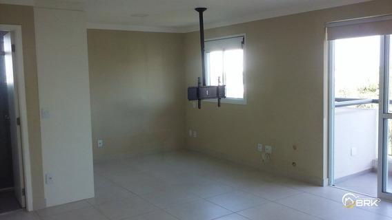 Apartamento - Vila Andrade - Ref: 8124 - V-8124