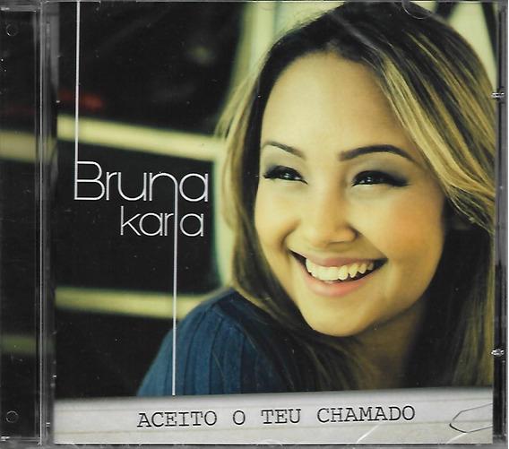 ALDA DE BAIXAR CELIA GRATIS CD