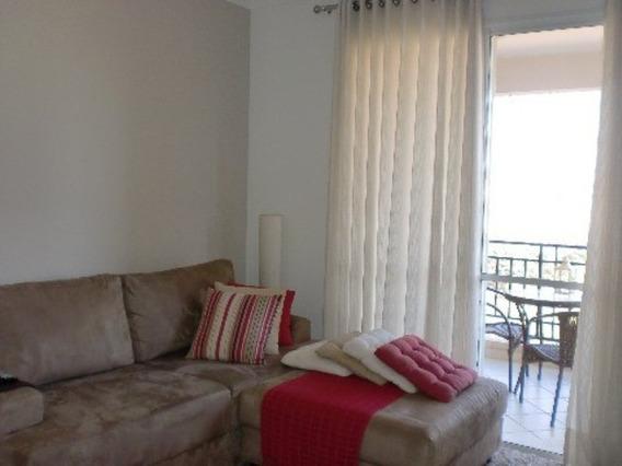 Apartamento - Ap01044 - 3515655