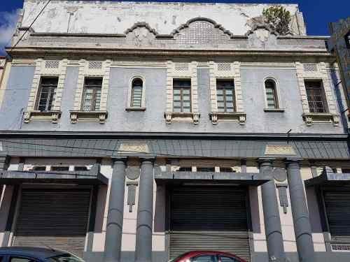 Local Renta Tampico Centro