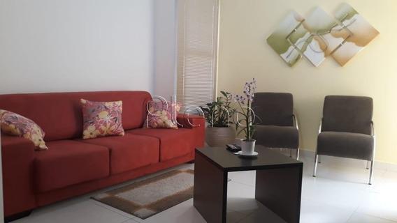 Casa À Venda Em Parque Jambeiro - Ca019735