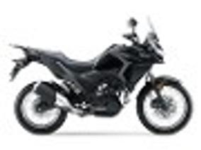Kawasaki Versys X-300 2018 En Stock! Puede Ser Tuya