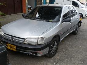 Peugeot 306 Xr