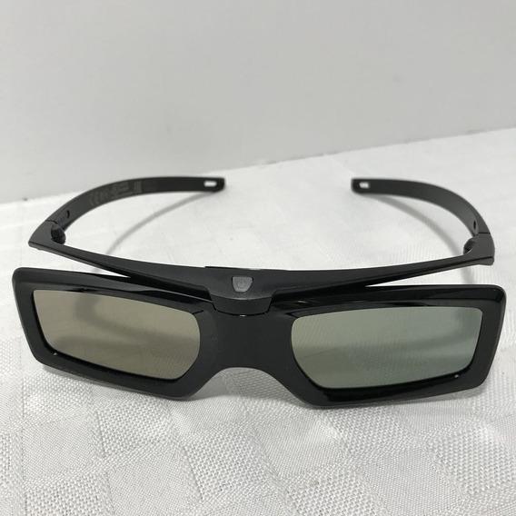 Oculos Sony Tdg-bt 400a