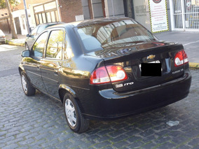 Corsa Classic Ls 1.4 Full / Impecable