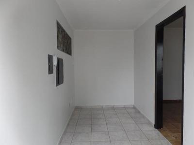 Casa - Ref: 11550