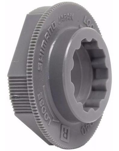 Imagem 1 de 3 de Ferramenta Chave P/ Manutenção De Pedal Clip Shimano Tl Pd40