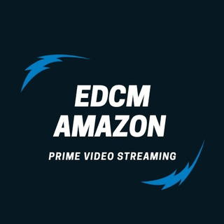 Amazon Prime Video( Peliculas Y Series Calidad Hd )