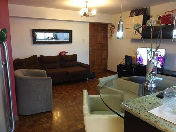 Apartamento En Venta Barquisimeto Este, Al 20-4605