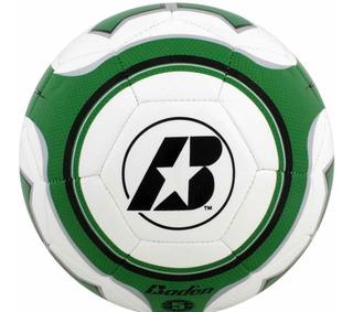 Balón Fútbol Campo Número 4 Baden Kt 20