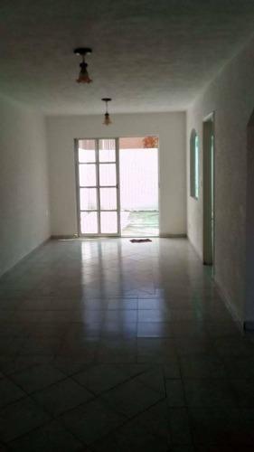 Casa En Renta Calle San Felipe, Nueva San Pedro