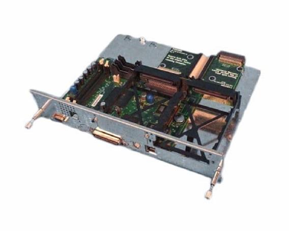 Formater Hp Com Hd Lj9040 |9050 Mfp Pn Q3726-69010 100% Novo