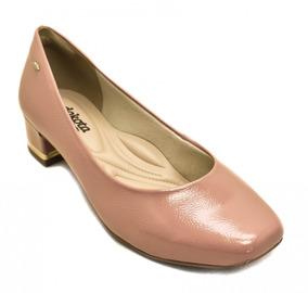 681b4f261f Sapato Feminino Dakota G1081