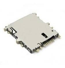 1090lsa Lector Sim Card Samsung Tab3 T111 T310 T311 T315 X2