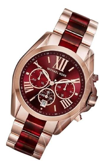Relógio Feminino Michael Kors Mk6270